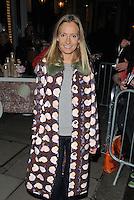 NOV 25 The Stella McCartney 2015 Christmas Lights switch on party