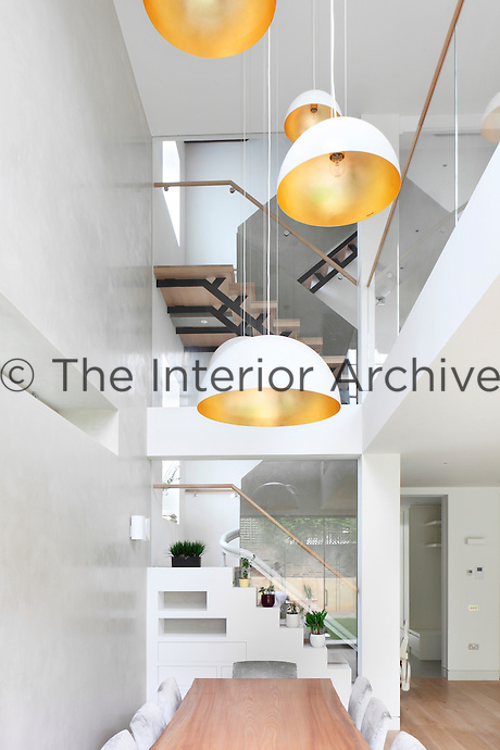Alexander James The Interior Archive