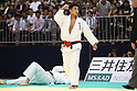 Takahiro Nakai (JPN), .May 13, 2012 - Judo : .All Japan Selected Judo Championships, Men's -81kg class Final .at Fukuoka Convention Center, Fukuoka, Japan. .(Photo by Daiju Kitamura/AFLO SPORT) [1045]