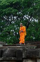 Siam Reap,Cambodia