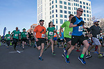 2017 Leprechaun Run