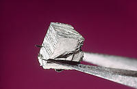 SCANDIUM<br />