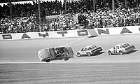 1987 Daytona 500, February