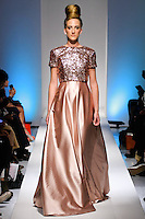 BK Fashion Weekend Spring Summer 2013 Collection