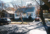 1997 May ..Conservation.Bayview Rehab District...BEFORE REHAB.1045 WARWICK...NEG#.NRHA#..