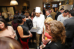 Ty Hafan Celebrity Chef.Maldron Hotel.26.09.12.©Steve Pope