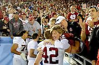 112412 Stanford vs UCLA