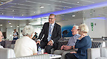 2016-06-06 - Wightlink CEO