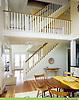 Freemantle Residence by Robert Luchetti