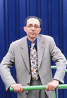 Alessandro Tamburini