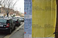 Fuori Contesto - Milano