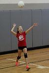 Rx100III-Volleyball