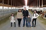 Bierman Family 12/13