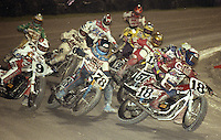 1994 Daytona Short Track