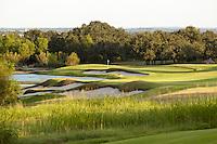 100818-Briggs Ranch Golf Club