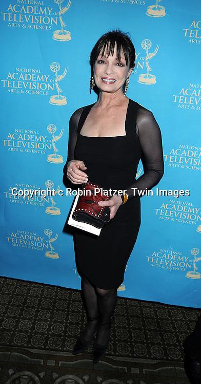 Creative Arts Emmy Awards Robin Platzer Twin Images