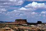 UT: Utah; Arches National Park, Scenic view                .Photo Copyright: Lee Foster, lee@fostertravel.com, www.fostertravel.com, (510) 549-2202.Image: utarch217