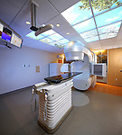 2016_11_04 OMC Cancer Wing Interiors