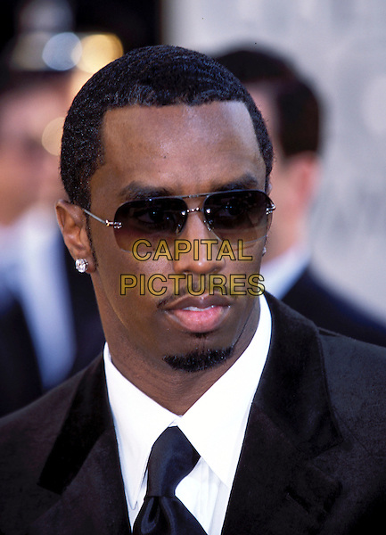 DIDDY11372 jpg  P Diddy Net Worth