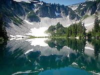 USA - Pacific Northwest