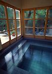 Tassajara Hot Springs