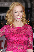Caitlin Muelder<br /> at the &quot;Hail, Caesar&quot; World Premiere, Village Theater, Westwood, CA 02-01-16<br /> David Edwards/DailyCeleb.com 818-249-4998