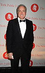Lorne Michaels..arriving at The New York Public Library 2008 Library Lions Benefit Gala on November 3, 2008 at The New York Public Library at 42nd Street and 5th Avenue.....Robin Platzer, Twin Images