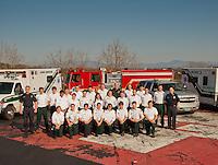 20120318 UVM Rescue