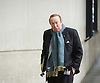 Andrew Neil arrives for the Sunday Politics Show at Broadcasting House, BBC TV, London, Great Britain <br /> 15th January 2017 <br /> <br /> Andrew Neil <br /> <br /> <br /> Photograph by Elliott Franks <br /> Image licensed to Elliott Franks Photography Services