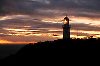 Cape Shanck Lighthouse,  Victoria..For larger JPEGs and TIFF Contact EFFECTIVE WORKING IMAGE via our contact page at : www.photography4business.com