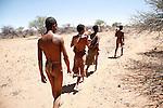 Namibia 11.2007