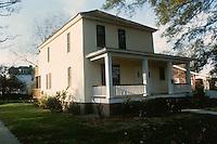 UNDATED..Conservation.Lafayette-Winona..1649 LAFAYETTE...NEG#.NRHA#..