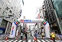 NO LIMITS SPECIAL GINZA & TOKYO project for awareness of disability sports