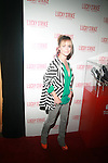 Taryn Manning Attends PUMA & Lucky Strike Lanes Bowling Shoe Launch at Lucky Strike Lanes, NY 7/28/11