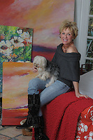 Marcia Lain Herring