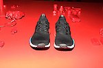adidas Originals NMD GLOBAL UNVEILING