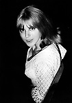 Marianne Faithfull 1964<br /> &copy; Chris Walter