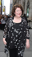 NEW YORK, NY April 21, 2017 Margo Martindale attend Variety's Power of Women NY Presented by Lifetime, at Cipriani Midtown in New York April 21,  2017. Credit:RW/MediaPunch