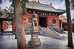 China travel stock photos