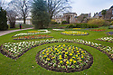 2015_03_22_sheffield_botanical_gardens