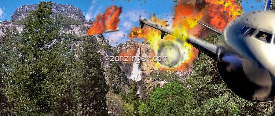 """There's no smoke without fire""_ Firing on all cylinders"" CGI Backgrounds, ,Beautiful Background"