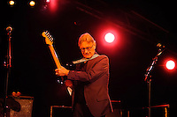 The Blues Band - Meier Music Hall Braunschweig