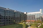 Williams Hall at The Ohio State University | Architect: Acock Associates