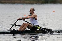 Saturday - World Rowing Masters Regatta 2015