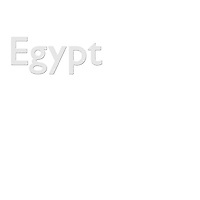 Egypt Pictures  & Image Index