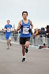 2015-03-22 Hastings Half 02 HM fun run