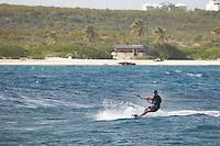 Anguilla, Caribbean - SAVANNAH BAY