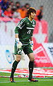 Kim Jin-Hyeon (Cerezo),.APRIL 7, 2012 - Football / Soccer :.2012 J.League Division 1 match between Omiya Ardija 0-3 Cerezo Osaka at NACK5 Stadium Omiya in Saitama, Japan. (Photo by AFLO)