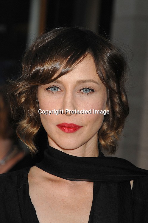 Vera Farmiga..arriving at The Metropolitan Opera 2007-08 Opening Night on September 24, 2007 at The Metropolitan Opera House..in Lincoln Center in New York City. ....photo by Robin Platzer, Twin Images ....212-935-0770