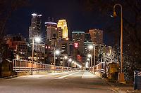 Minneapolis-St. Paul Photos
